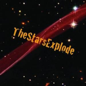 TSE-debutLP